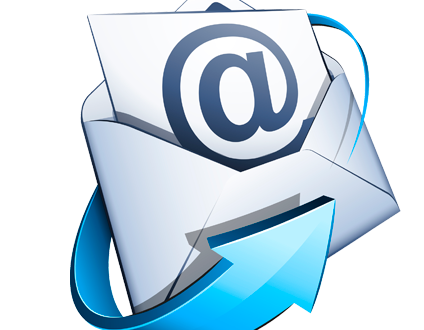 logo_mail.png